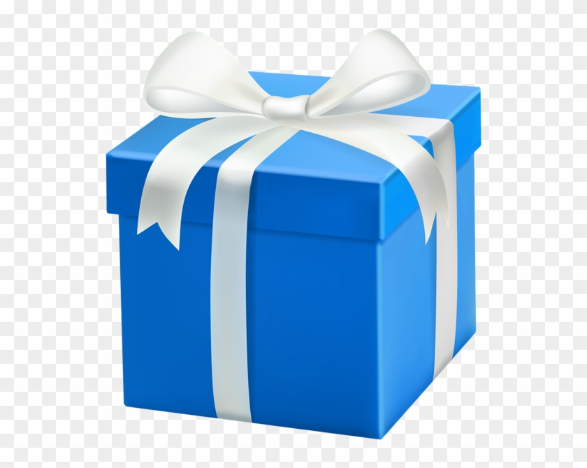 0 Cartoon Gift Box Hd Png Download 558x600 1469290 Pngfind