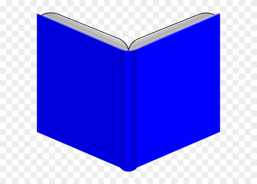 book clip art png open book clipart - open book books clip art, hd png