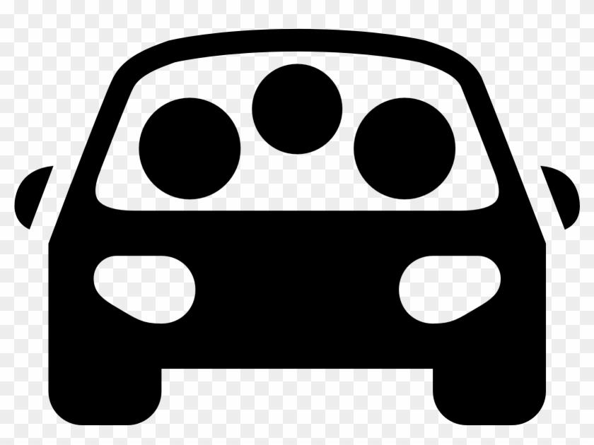 Svg Royalty Free Computer Icons Carpool Clip Art Smallest