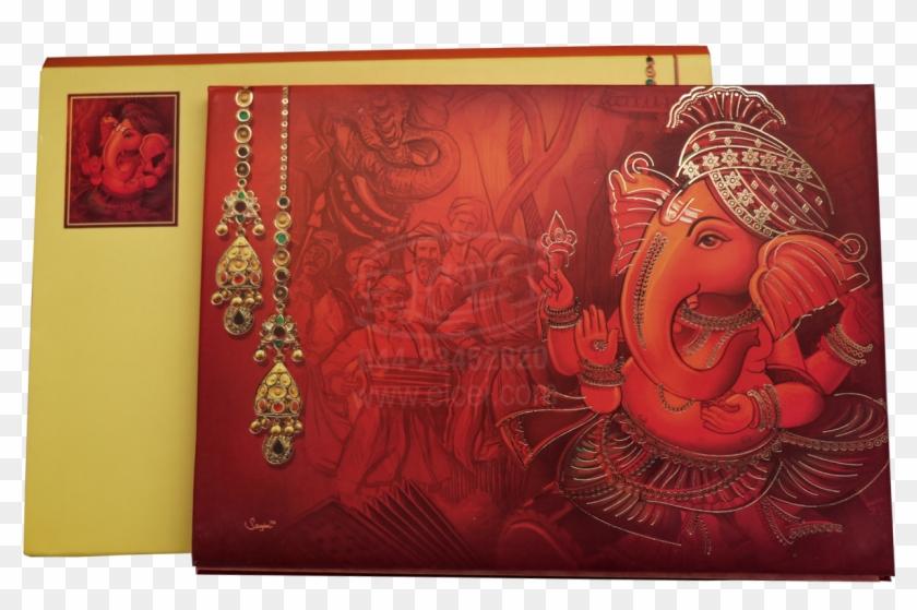 Wedding Background Design Hindu Hd Png Download 1624x950 1472980