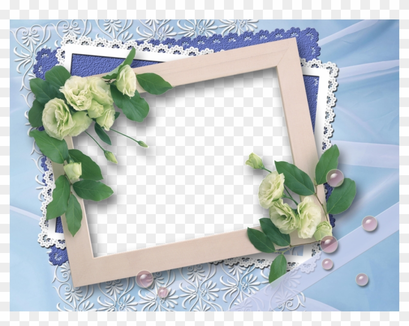 Free Wedding Backgrounds Frames Frame In Hand Craft Hd Png Download 1024x768 1473044 Pngfind