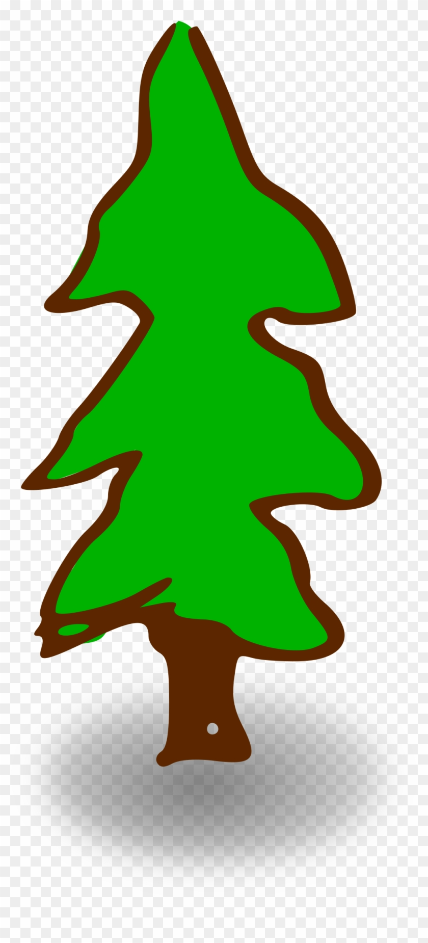 Cartoon Tree With Transparent Background Clip Art Of Forest Hd Png Download 1016x2190 1476405 Pngfind Background,background vector,cartoon,clouds,scenery vector background and more resources at freedesignfile.com. clip art of forest hd png download