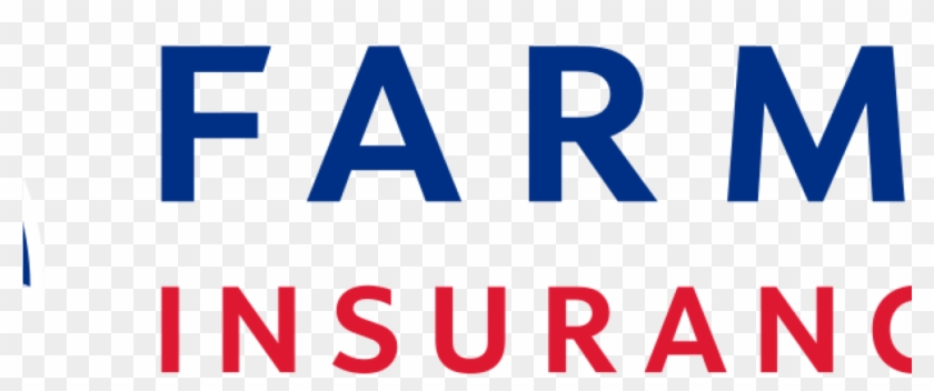 farmers insurance claim - sign, hd png download - 1210x570(#1480469) -  pngfind  pngfind