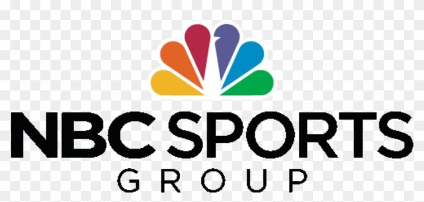 Logo Of Television Show Sports Network Bud Light Logo - Nbc Sports