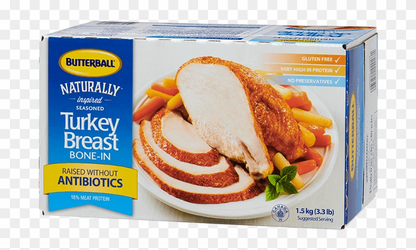 Words... super, butterball turkey breasts to buy necessary words