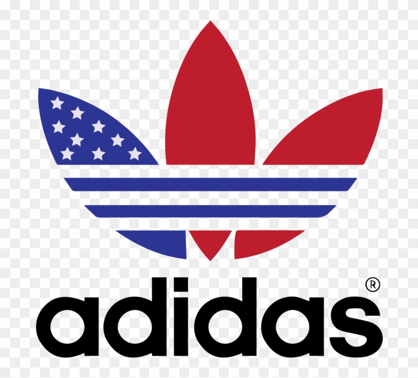 88e62b6df39 1000 X 772 11 - Adidas T Shirt Roblox Free, HD Png Download ...