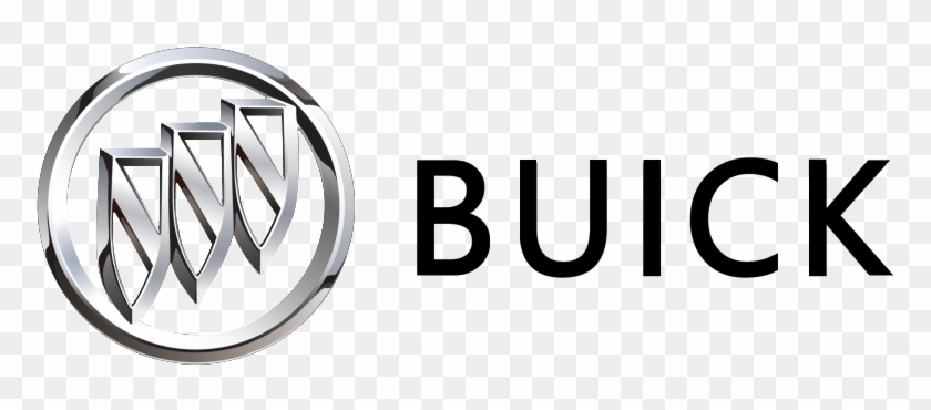 Buick Logo Car Symbol Meaning And History - New Buick, HD Png Download -  1024x768(#1498678) - PngFind
