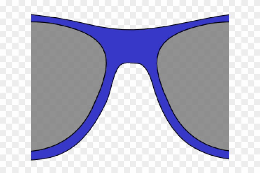 331e4567c3adb Sunglass Clipart Chasma - Sunglasses
