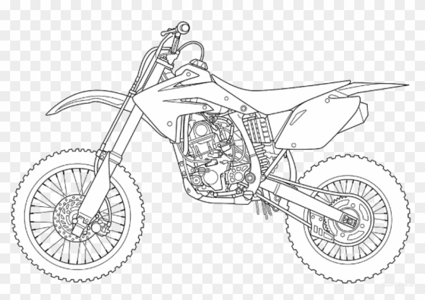 Free Png Download Dirt Bike Drawing Ideas Png Images Blue Gate Of Fez Transparent Png 850x559 150053 Pngfind
