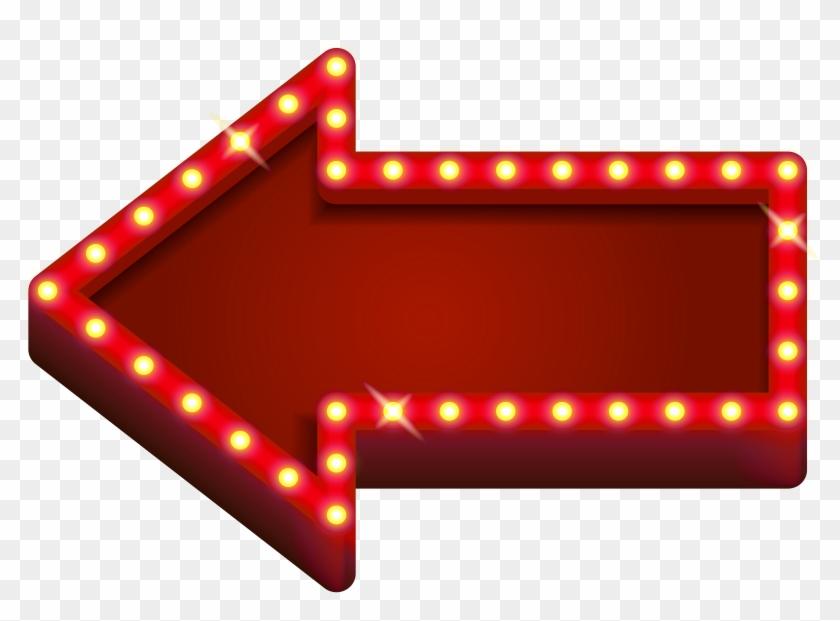 Christmas Arrow Png.Christmas Arrow Png Transparent Png 8000x5536 150558