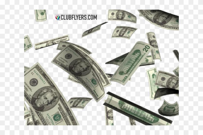 Make Money Png Transparent Images Make It Rain Gif Transparent Png Download 640x480 151088 Pngfind