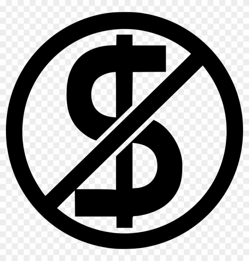 No Money Png - Dont Use Liquid Paper, Transparent Png