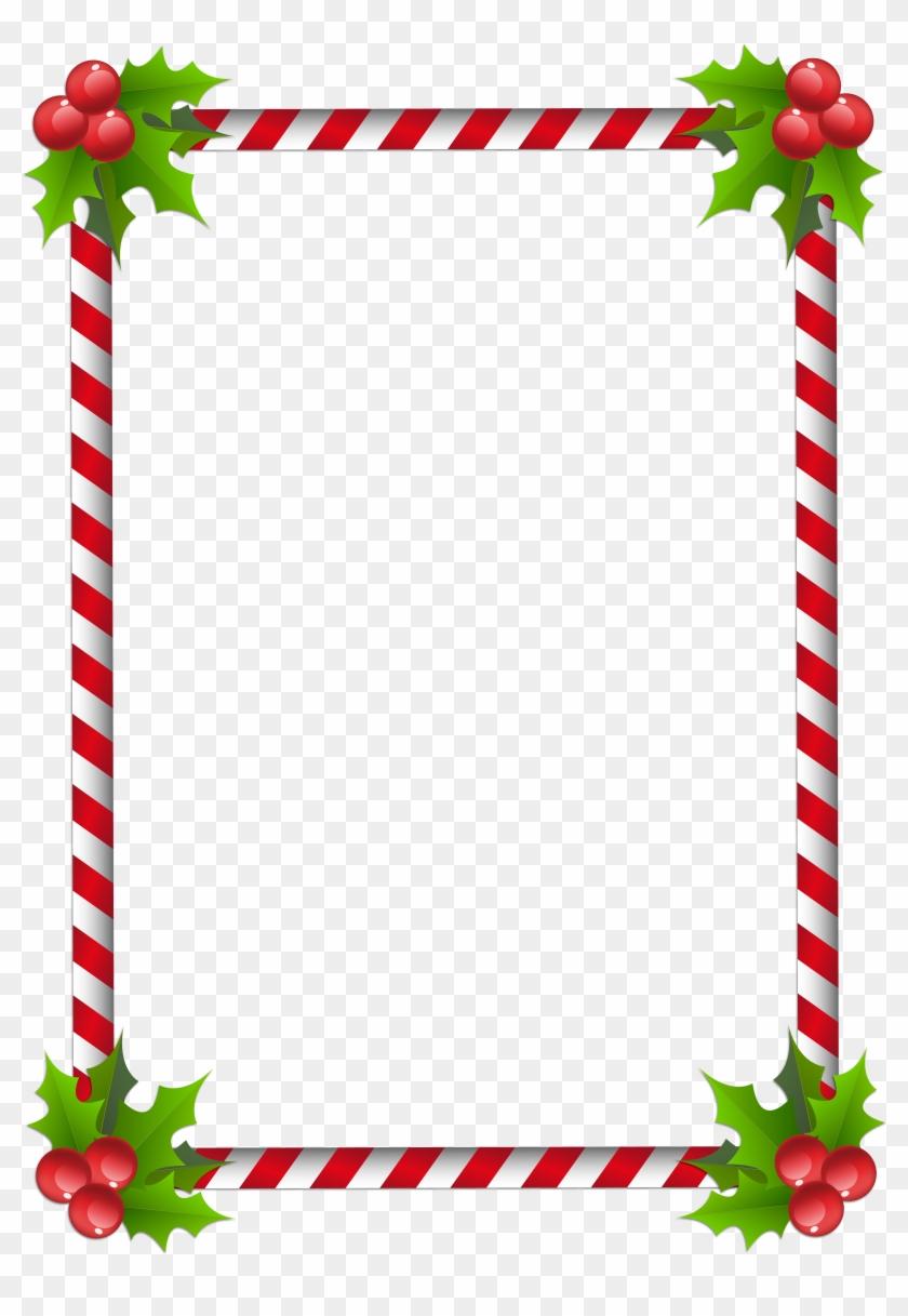 Christmas Border Design.Christmas Border Christmas Patterns Cv Format Border