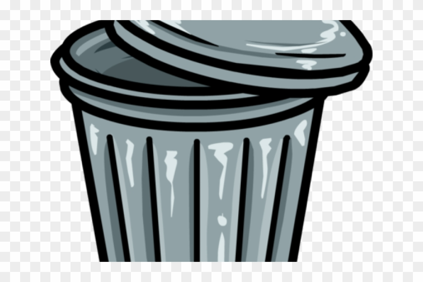 Trash Can Clipart Emoji Bin Clipart Png Transparent Png 640x480 157339 Pngfind Copy and paste all emojis at getemoji.com. trash can clipart emoji bin clipart