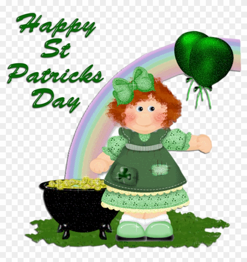 free download pictures of st patricks day