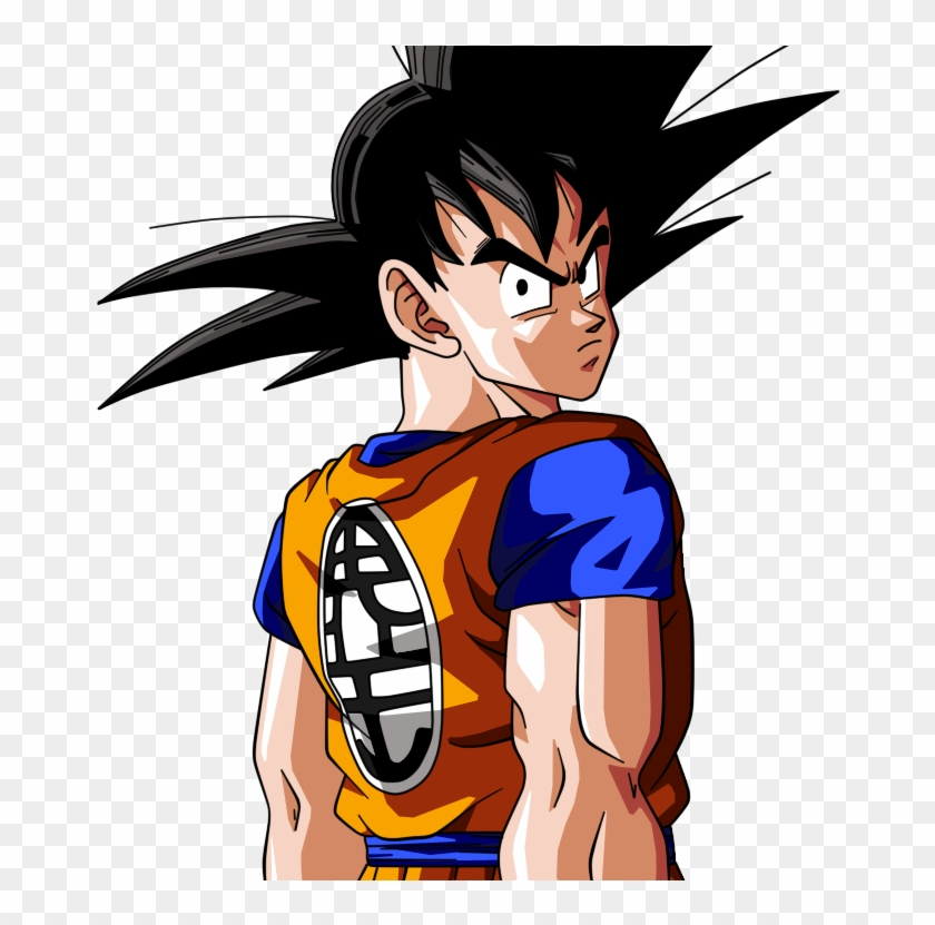 Dragonball Z Son Goku Png Download Goku Transparent Png 670x751 1500226 Pngfind Yawd provides for you free goku png cliparts. dragonball z son goku png download