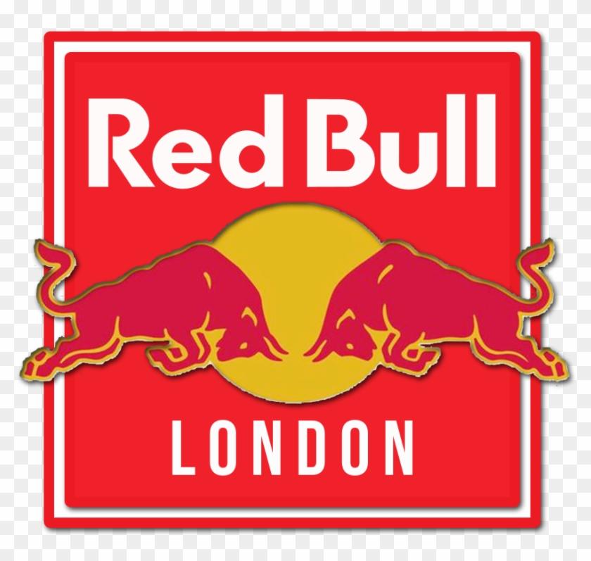 Fc Red Bull Salzburg European Football Logos Red Bull Football Logo Hd Png Download 1024x1024 1501446 Pngfind