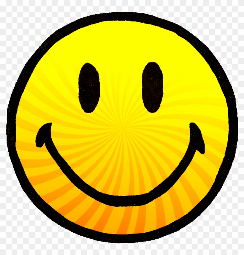Smiley Smileyface Yellow Sun Rays Freetoedit Chinatown Market Smiley Face Png Transparent Png 1024x1024 1506017 Pngfind