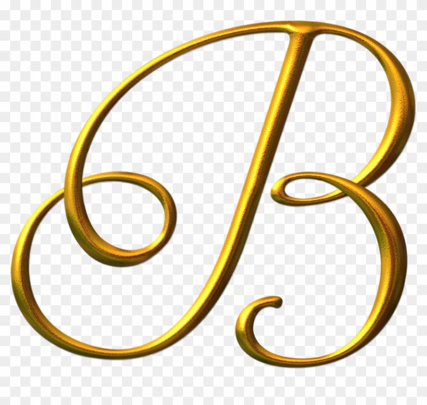 C Cursiva Letras Png Letra B Letras Para Imprimir B