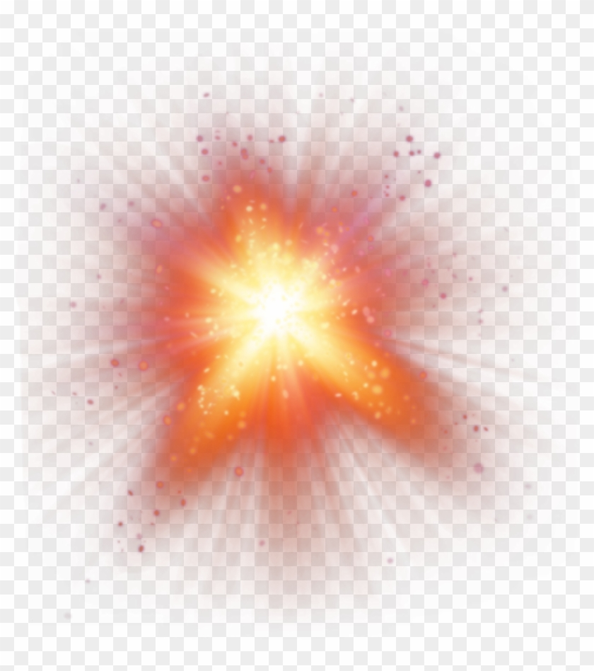 fire #explosion #effects #sticker - Macro Photography, HD