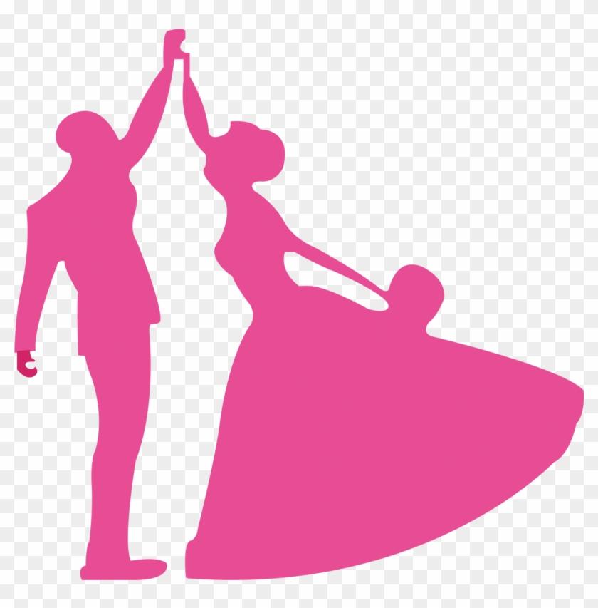 Bridegroom Wedding Clip Art Bride Groom Svg Free Hd Png Download