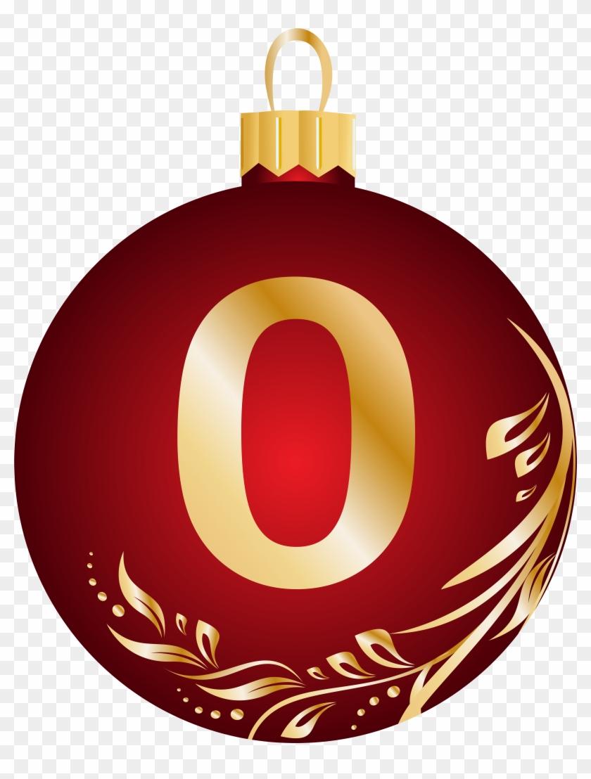 Christmas Bulb Png.Christmas Bulb Png Christmas Number Nine Transparent Png
