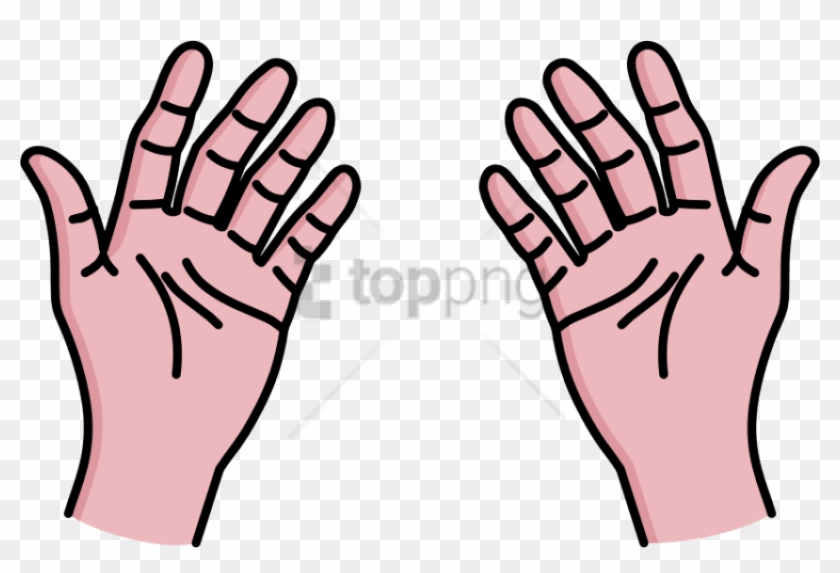 Free Png Download Cartoon Image Of Hands Png Images Hands Clipart Transparent Png 850x540 1530328 Pngfind Hand png cliparts, all these png images has no background, free & unlimited downloads. free png download cartoon image of