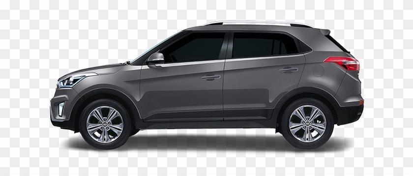01   Hyundai Car Models In Kerala, HD Png Download   910x411 ...