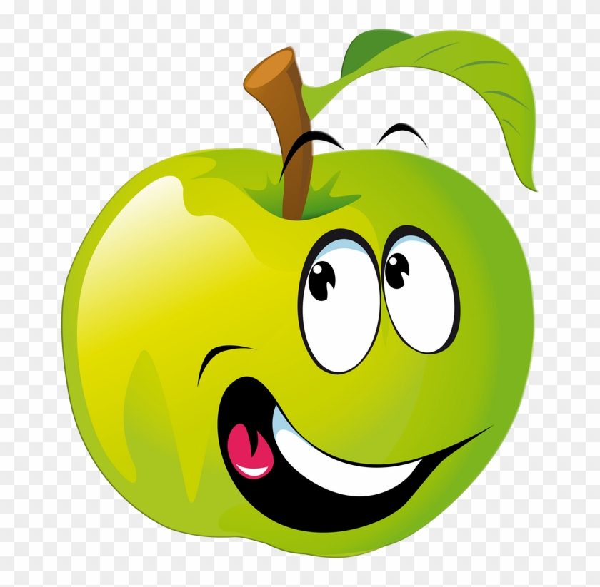 Funny Fruit Png Pinterest Clip Art Food Imagenes De Frutas