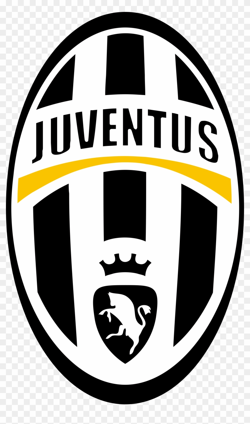 The Best Juventus Mooca Escudo