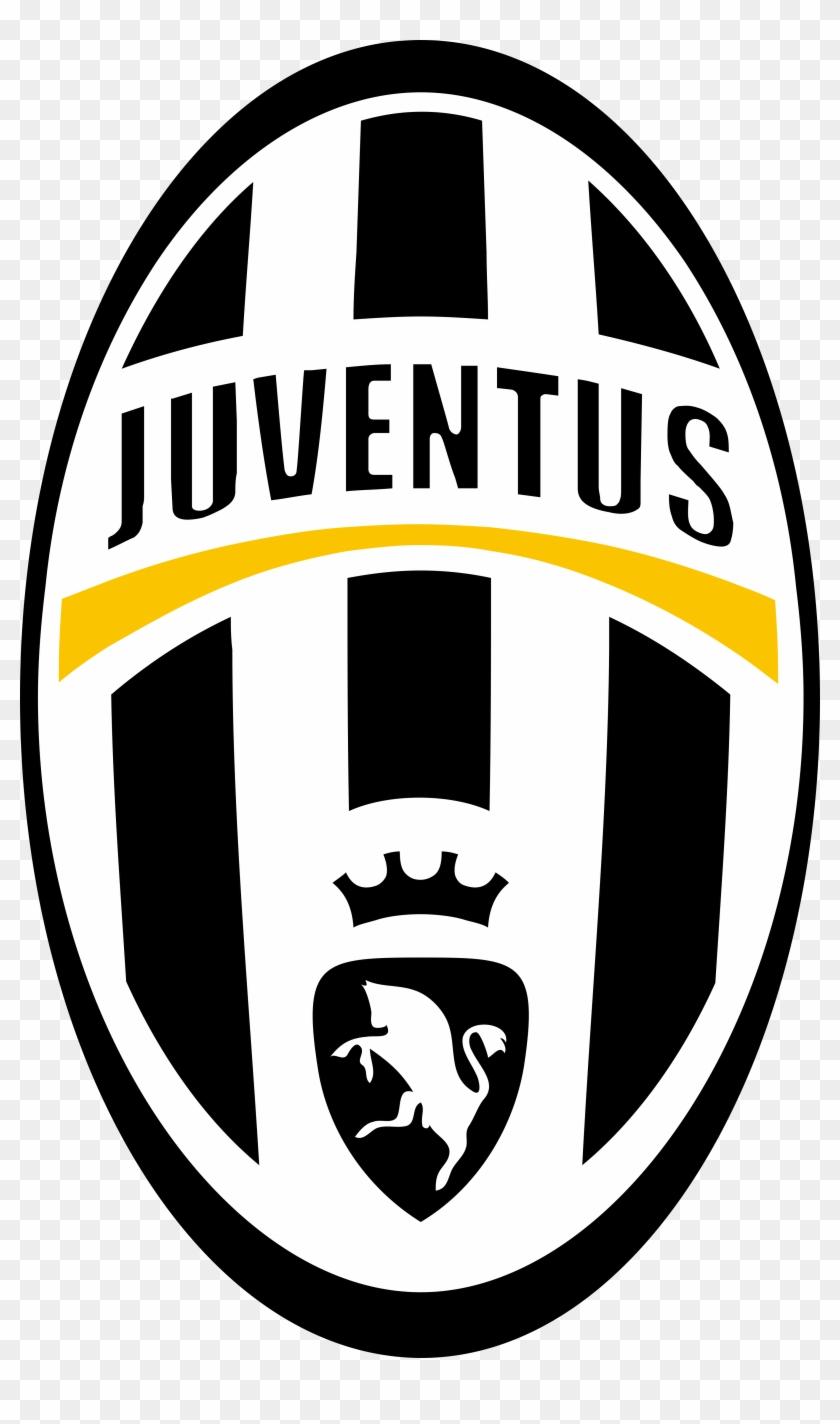 The Best Juventus Mooca Escudo