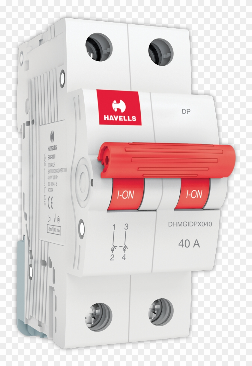 Fine Electrical Switch Png Transparent Image Havells Mcb 63 Amp Price Wiring 101 Vihapipaaccommodationcom