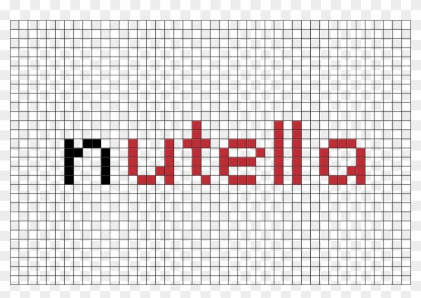 Pixel Art Facile Logo Hd Png Download 880x581 1541035