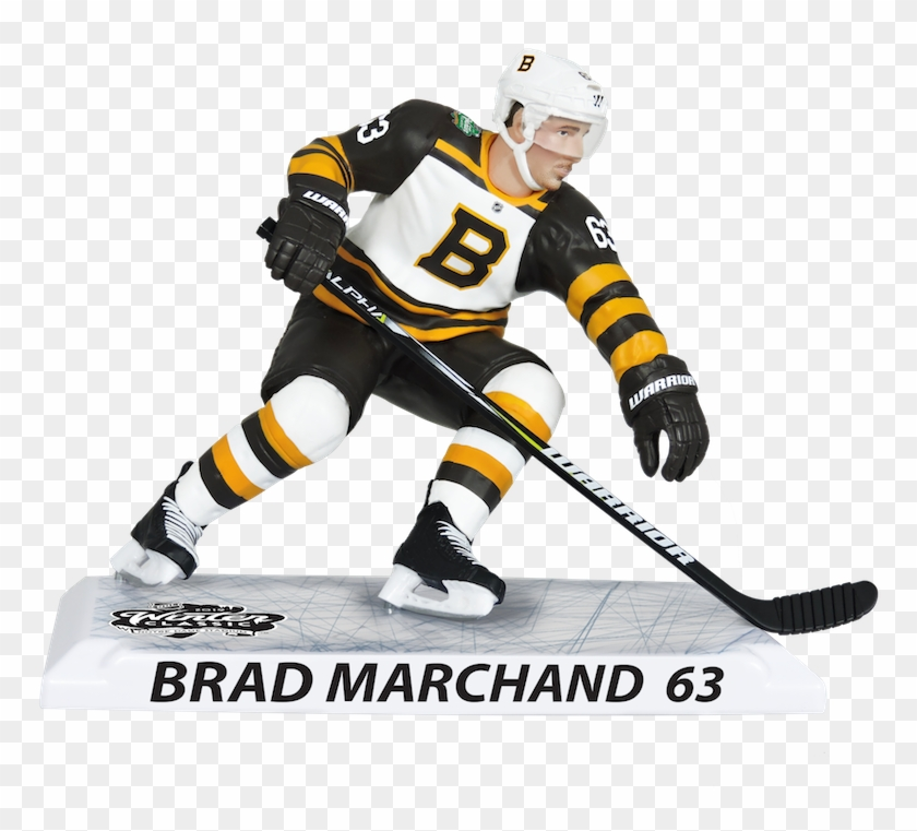 the latest 53f0c f9b12 Details About 2019 Winter Classic Brad Marchand Boston ...