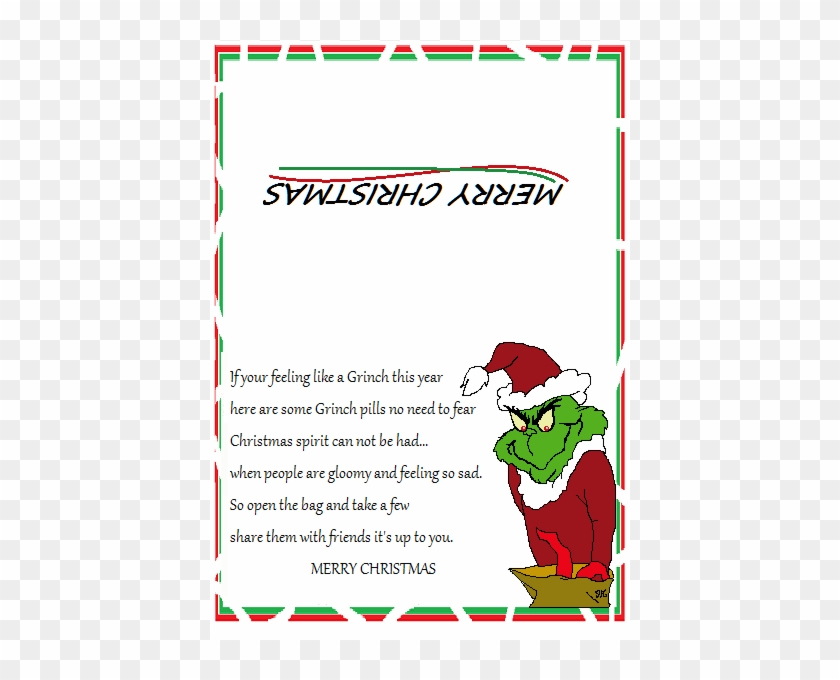 The Grinch Coloring Pages Snazzy The Grinch Coloring Grinch Poop Printable Tag Hd Png Download 540x599 1552878 Pngfind