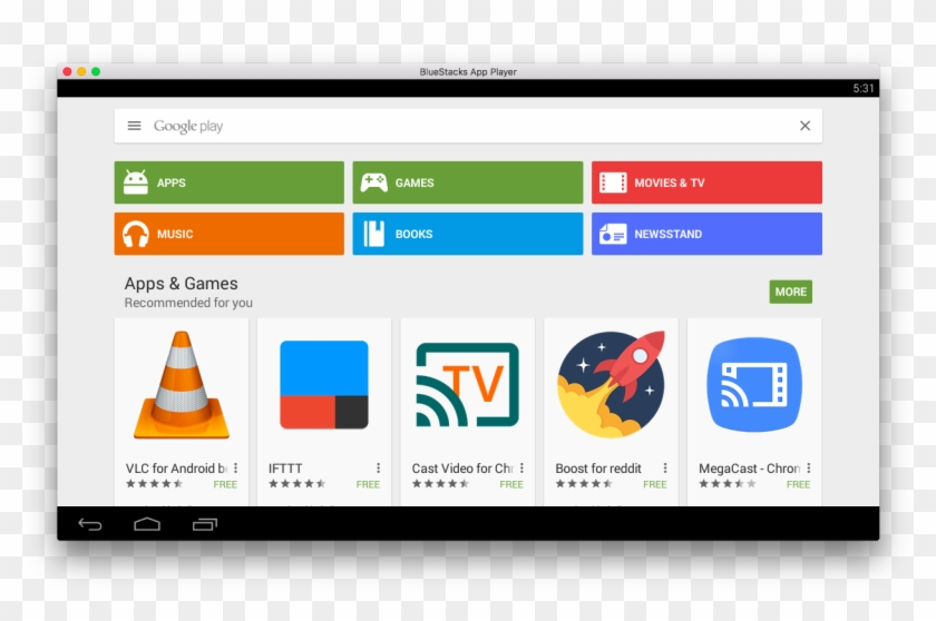 download app play store samsung