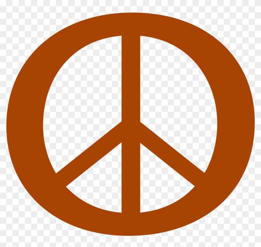 Peace Christmas Sign.Peace Sign 19 Christmas Xmas Peace On Earth Peace Symbol