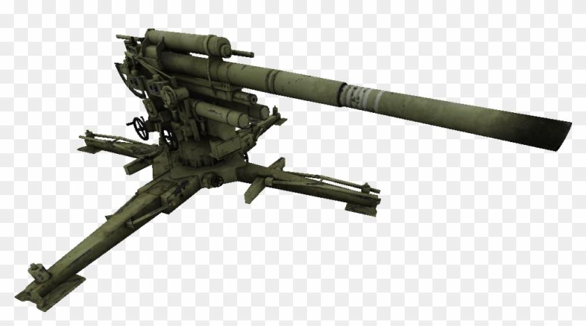 Call Of Duty Black Ops 2 Guns Pictures Gun Barrel Hd Png