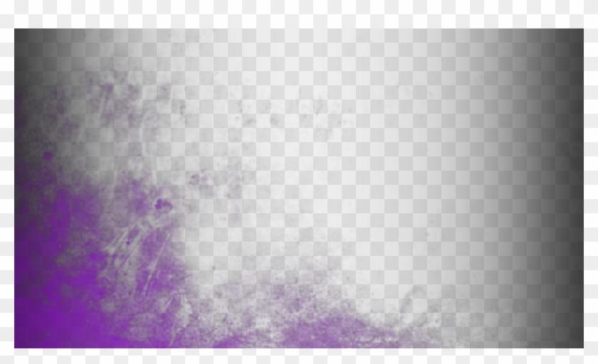 grunge #purple #black #effect #effects #dark #png - Rain