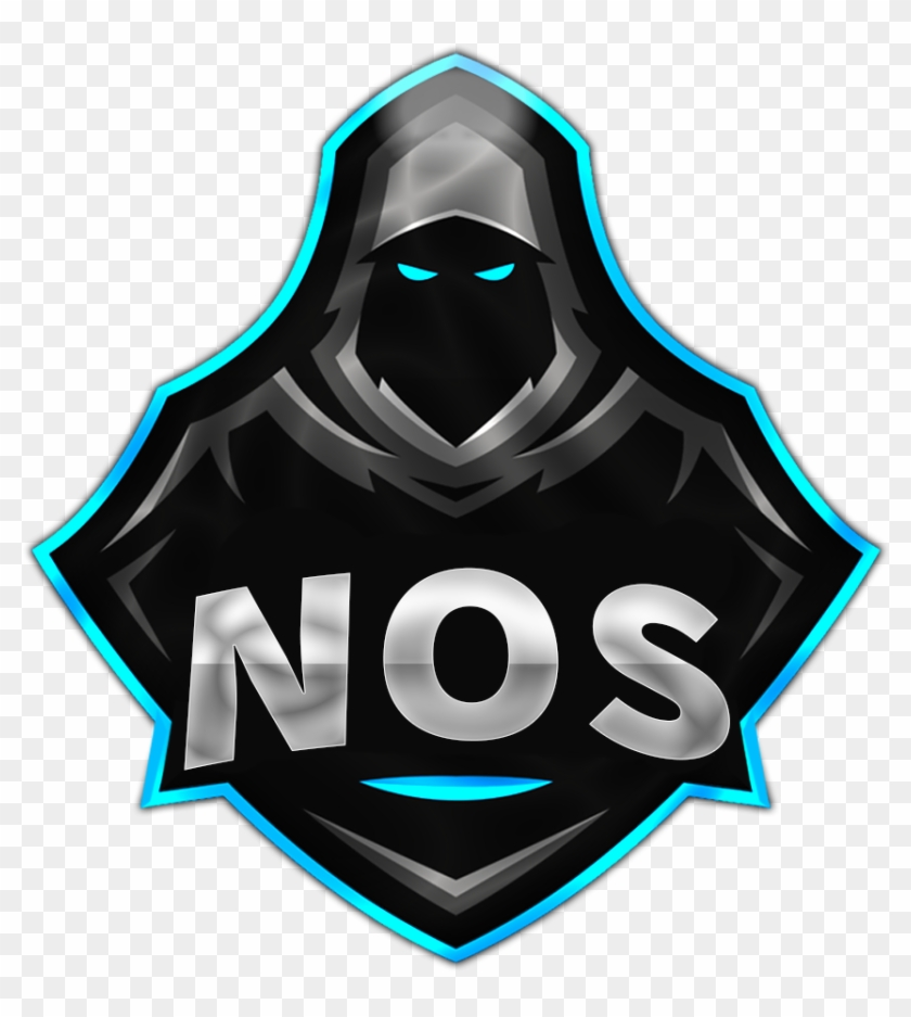 Nos Logo Logo Nos Logo Nos Logo Pubg All Team Logo Hd Png Download 1000x1000 1575552 Pngfind