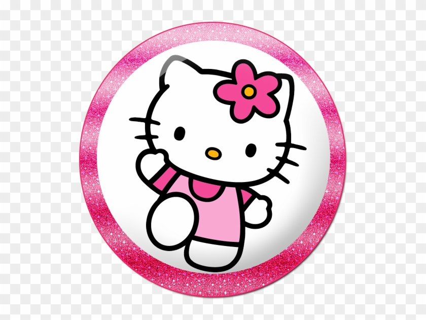 Hello kitty cute. Number clipart png transparent