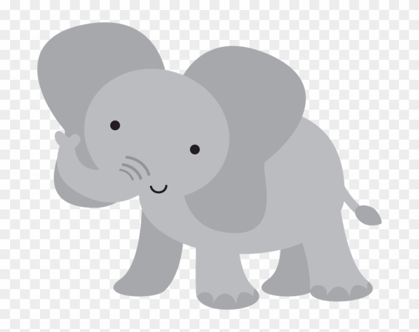 Floresta Safari Png Baby Safari Elephant Transparent Png 700x586 1589995 Pngfind 17,000+ vectors, stock photos & psd files. baby safari elephant transparent png