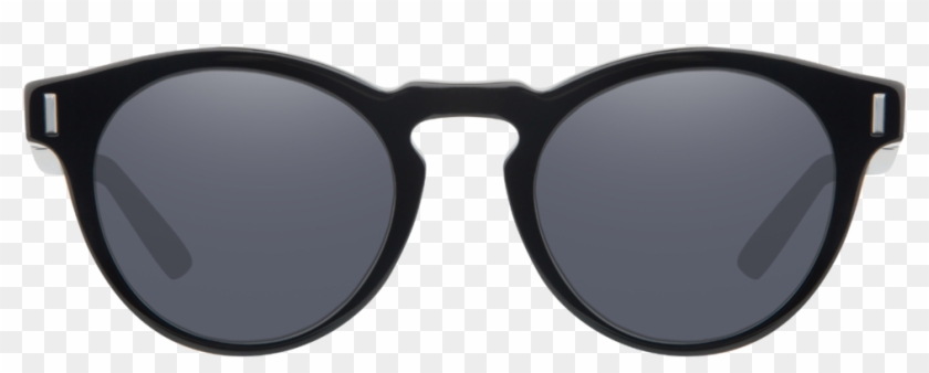 70425388f4 Daily Steals Calvin Klein Ck8547s 001 Men s Sunglasses - Matte Black Toms  Sunglasses Women