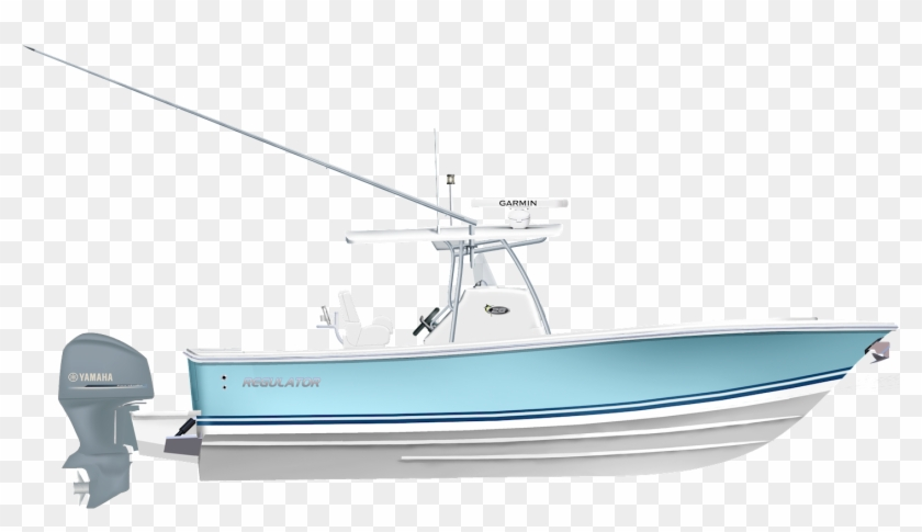 Download Explore Silhouette Center Console Boat Hd Png Download 1500x804 1594302 Pngfind