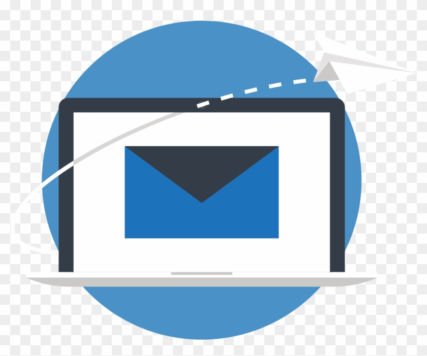 Email List Builder Is A Simple And Effective Method, HD Png Download