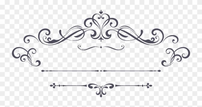free music ornaments png clip art undangan png transparent png 1024x576 160719 pngfind clip art undangan png transparent png