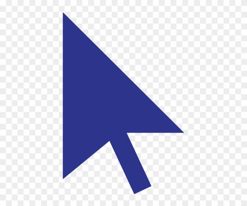 Cursor Arrow Png Transparent Icon Sign Png Download 866x650 162072 Pngfind