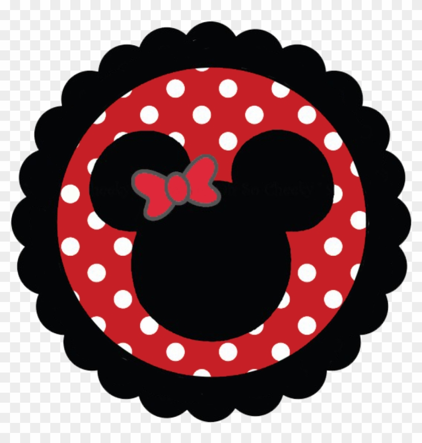 Mickey mouse head minnie. Ears clipart png