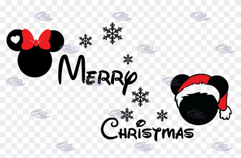 Merry Christmas Disney.Merry Christmas Disney Matching Shirts Mickey Minnie Merry