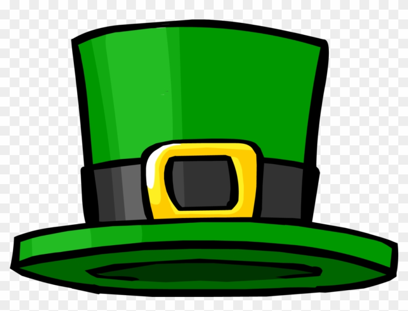 St Patrick Png 8 Mind Clipart Patricks Day St Patty S Day Hat Transparent Png 1024x734 164957 Pngfind
